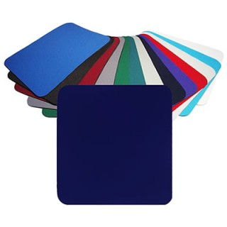 mouse pad MP003a