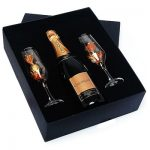 kit-chandon-brut-750ml