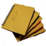 caderno-ecologico-post-it-cd0033-fechado